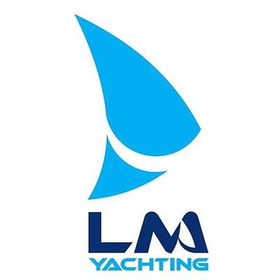 LM Yachting