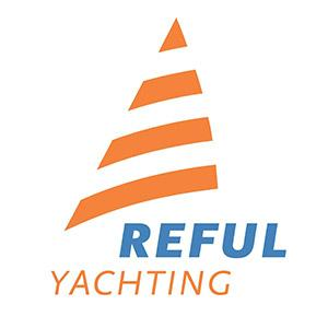 Reful yachting d.o.o.